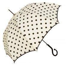 Чадър