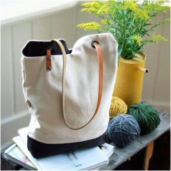 Дамски торбички