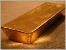 Характеристики на розово злато