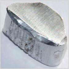 Какво е стерлингово сребро от Китай?