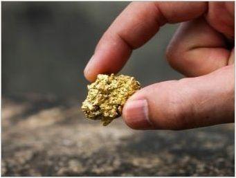 Къде е най-евтиното злато и как да го изберем?