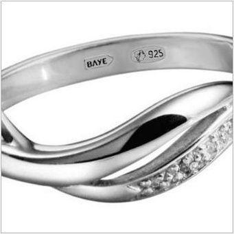 Саксия сребро: какво е и какво е различно от обичайното?