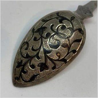 Стрийминг на сребро: характеристика и техника на изпълнение