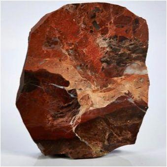 Уралните скъпоценни камъни: описание на камъните, тяхната употреба