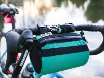 Велосипедни чанти