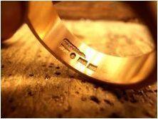 Всичко за марката на златото