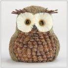 Приложение на темата & # 171 + Owl & # 187 +
