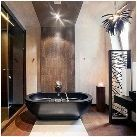 Art Deco Баня: Правила за регистрация и красиви примери