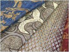 Ъглов османски: критерии за сортове и подбор