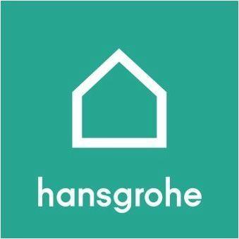 Hansgrohe Кухненски смесица: плюсове и минуси, видове, подбор