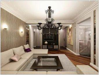 Как да изберем стая за стая в частна къща?