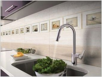 Какви са материалите за престилка в кухнята и това от тях са по-добри?