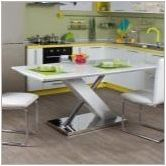 Кухненски таблични трансформатори: разновидности, опции за проектиране и правила за подбор