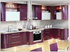 Кухненски тръби: сортове, съвети за избор и инсталиране