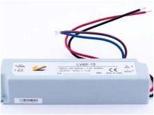 LED подсветка за кухненски шкафове: какво се случва и как да изберем?