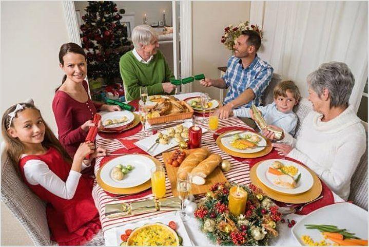 Меки столове за кухня: Съвети за избор и грижи