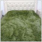 Плочки и покривки за покритие & # 171 + трева & # 187 +