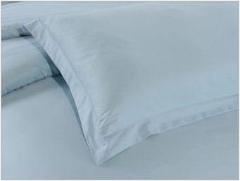 Полиестерни легла