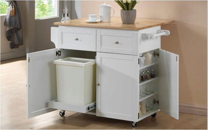 Таблици за кухнята: Предимства и недостатъци, сортове и съвети по избор