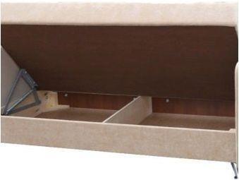 Так с ленени кутии: Характеристики и избор