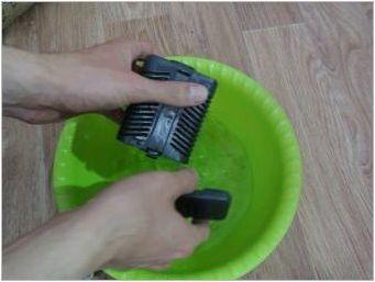 Как да направите филтър за аквариум със собствените си ръце?