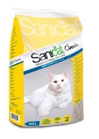 Силико-гел пълнители за тоалетна на котка: професионалисти, минуси и препоръки за избор