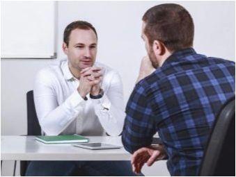 Видове и основни фази на бизнес комуникацията