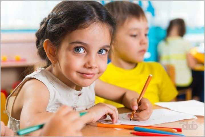 Бебешки люспи: характер, подходящи имена и съвети за образование