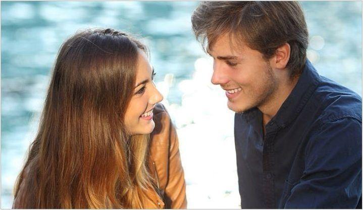 Дева и люспи: съвместимост в любовта и приятелството
