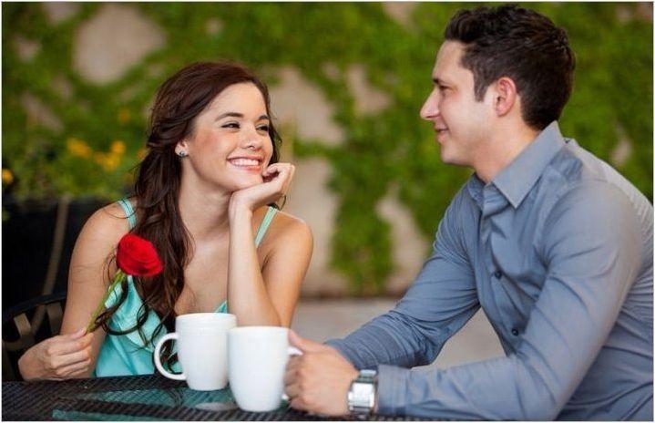 Дева и Риби: съвместими в лични и бизнес отношения