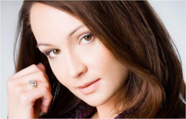 Козирог тигър жена: личностни характеристики и съвместими с други признаци