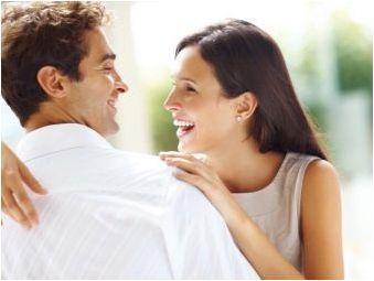 Козирог жена: зодиакални характеристики и съвместимост с мъжете