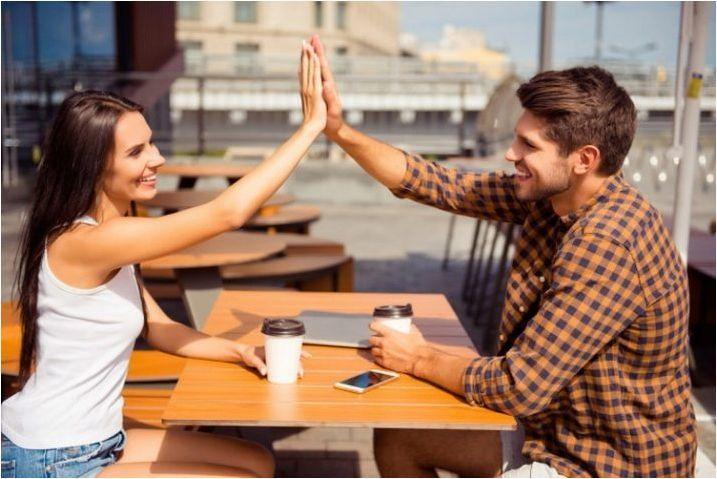 Lion и Scorpio съюз: съвместимост в любовта и приятелство