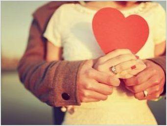 Поведение и съвместимост на скорпиона в любов и брак
