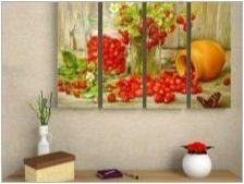 Снимки на Fengshui: Стойност на изображението и препоръки