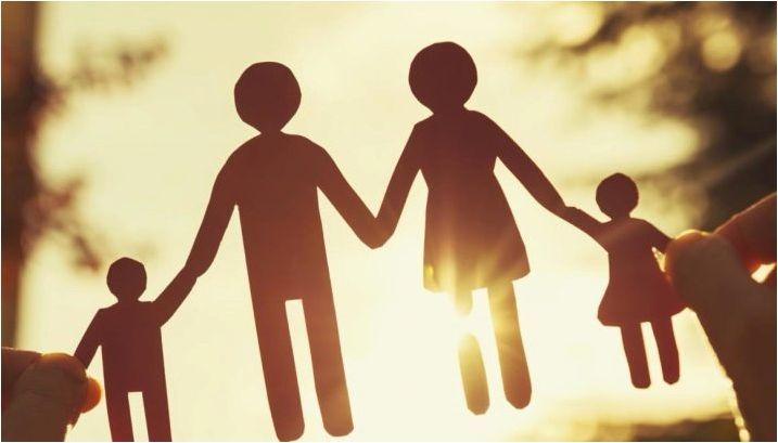 Съвместимост на Дева и Козирог в любов и семейство, приятелство и кариера