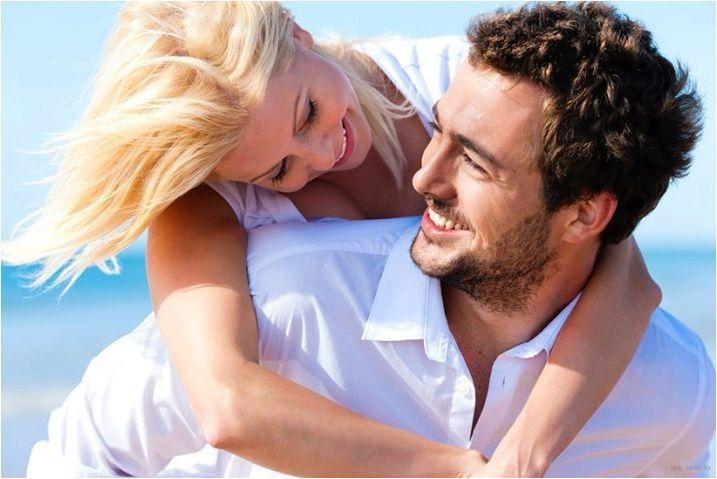 Жена Стрелец бик: личностни характеристики и съвместимост в отношенията