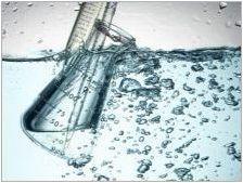 Майкъл вода: какво е и какво да изберете?