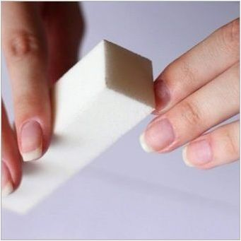 Идеи за красив маникюр шеллак