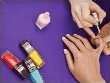 От каква възраст можете да изградите нокти и защо има ограничения?