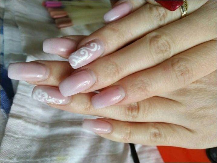 Видове удължаване на ноктите и техните характеристики