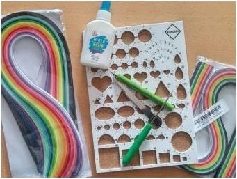 Идеи и QWING диаграми за деца от различни възрасти