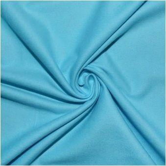 Всичко, което трябва да знаете за кръстосаните тъкани