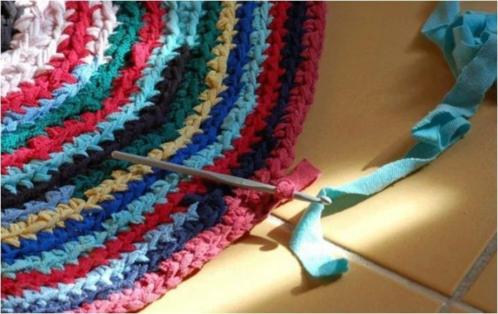Всичко за трикотажни плетове