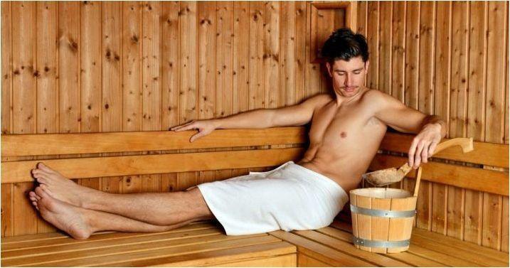 Изберете Kilt за баня