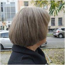 Чат за жени на 50 и повече години