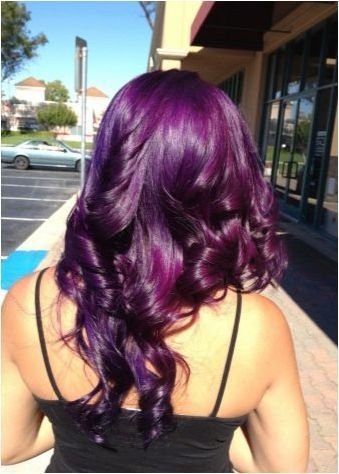Цвят на косата: Кой е подходящ и как да го получим?