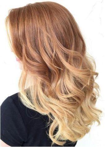 Какъв цвят да рисува косата си?