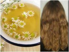 Колко години можеш да рисуваш косата?