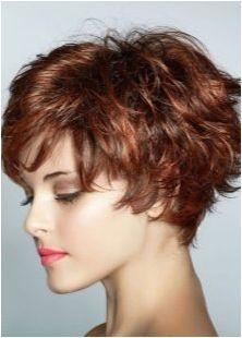 Къси коса подстригване